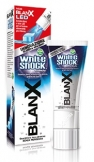 BlanX White Shock 50ml + akcelerator BlanX LED 50 ml