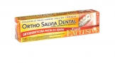 ORTHO SALVIA DENTAL - Exlusive Travel pasta - 75 ml