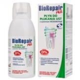 BioRepair - Płyn do płukania ust - 500 ml