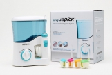 AQUAPICK - Oral Irrigator - Irygator do zębów