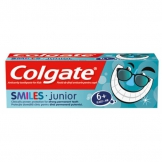 Colgate Smiles 6+ Pasta do zębów - 50ml
