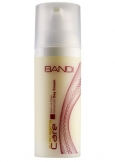 Bandi - Anti-Aging Care - Krem na dzień - 50 ml