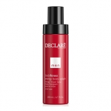 Declare - 731 - Men - Men Body Fitness Energy body Splash - Spray do ciała - 200ml