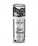 BANDI - Gold Philosophy - Serum korygujące - Ultimate Skin Corrector - 30 ml