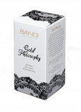 BANDI - Gold Philosophy - Krem pod oczy - Ultimate eye cream - 30 ml