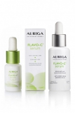 Auriga - Flavo C - Serum - 15 ml