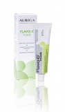 Auriga - Flavo C - Maska Peel Off - 50 ml