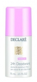 Declare - 714 - Body Care - 24h Dezodorant - 75 ml