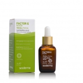 SESDERMA - FACTOR G RENEW - Serum liposomowe - 30ml