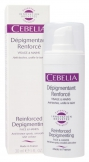 CEBELIA - Reinforced Depigmenting - Face & Hands - 30 ml