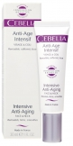 CEBELIA - Intensive Anti - Aging - Face & Neck - 30 ml