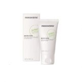 MESOESTETIC - Acne One - krem - 50 ml