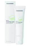 MESOESTETIC - Pure Renewing Mask - 100 ml