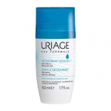 URIAGE - Dezodorant roll-on - 50ml