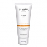 RUGARD - Balsam witaminowy - 200 ml