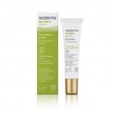 SESDERMA - FACTOR G RENEW - Krem pod oczy - 15ml