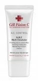 Cell Fusion C  - N.M.F Multi Emulsion 50 ml