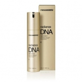 Mesoestetic - Radiance DNA - Krem remodelujący na noc 50 ml