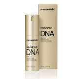 Mesoestetic - Radiance DNA - Serum remodelujące 30 ml