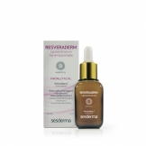 SeSDERMA - RESVERADERM ANTIOX - serum - 30 ml
